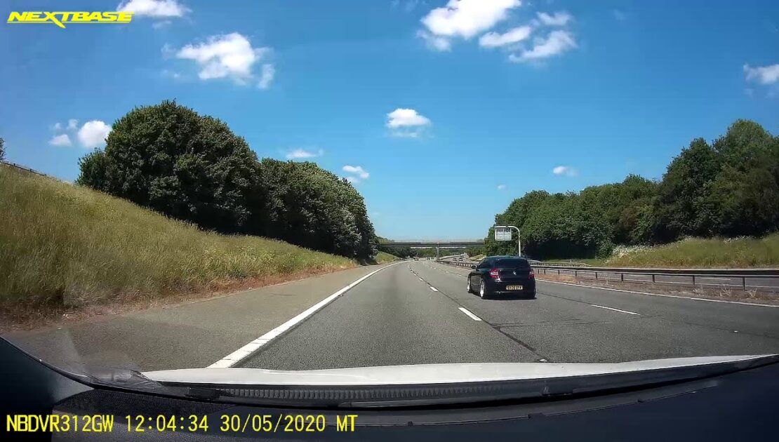 Beautiful Road Trip from London to Manchester Part-3