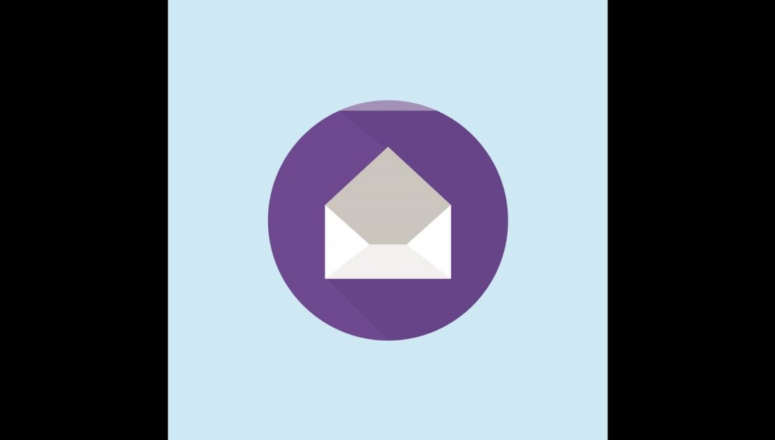Completing your postal vote - May 2021 elections