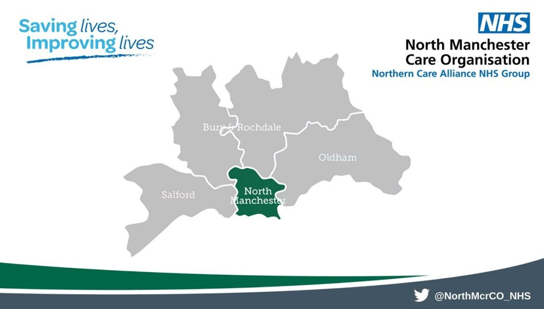 North Manchester Care Organisation