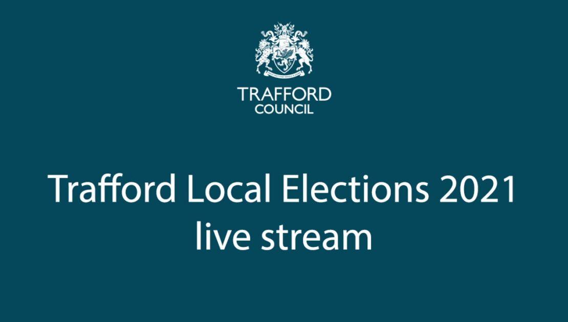Trafford Council Live NEW 3